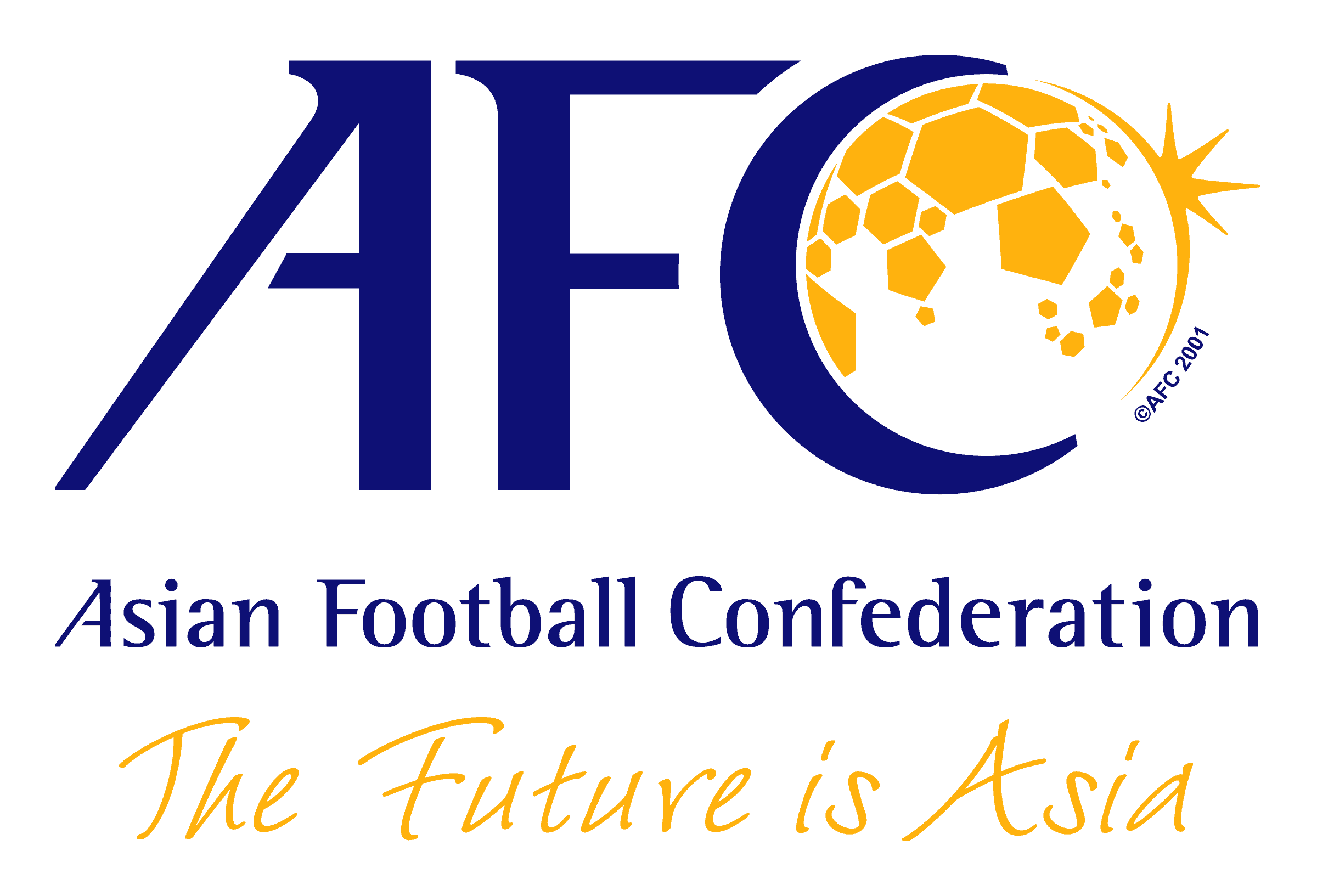 Asian Football Confederation Case Study