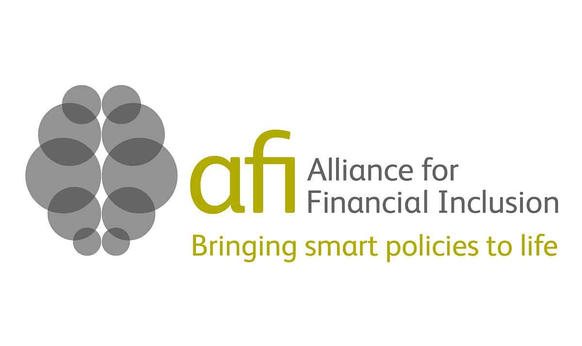 Alliance for Financial Inclusion Case Study
