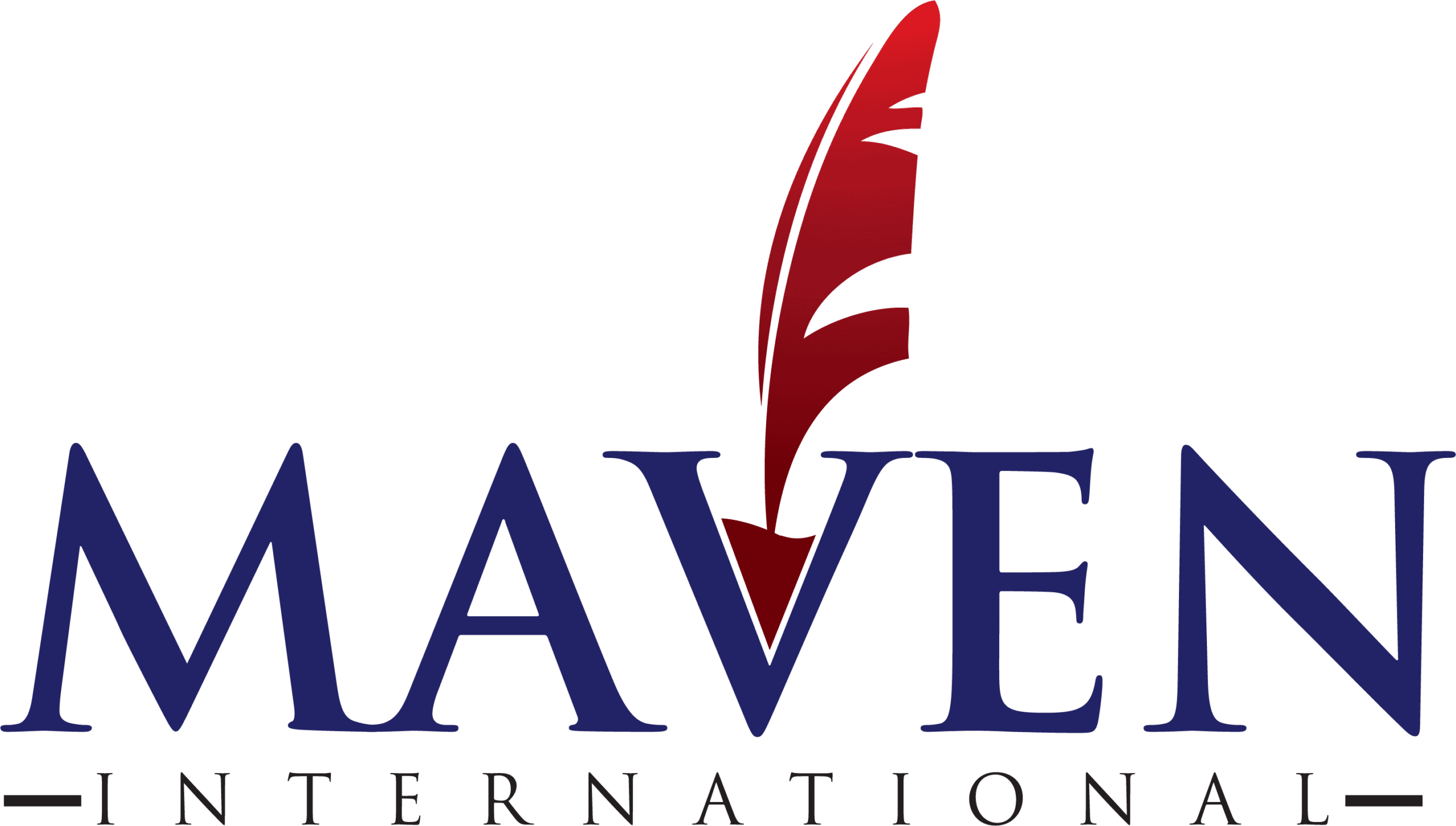 Maven International